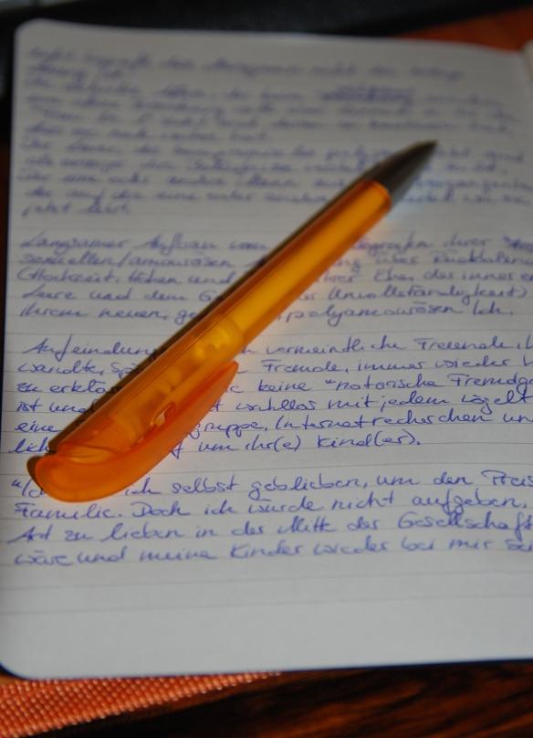 Schreiben 20140322